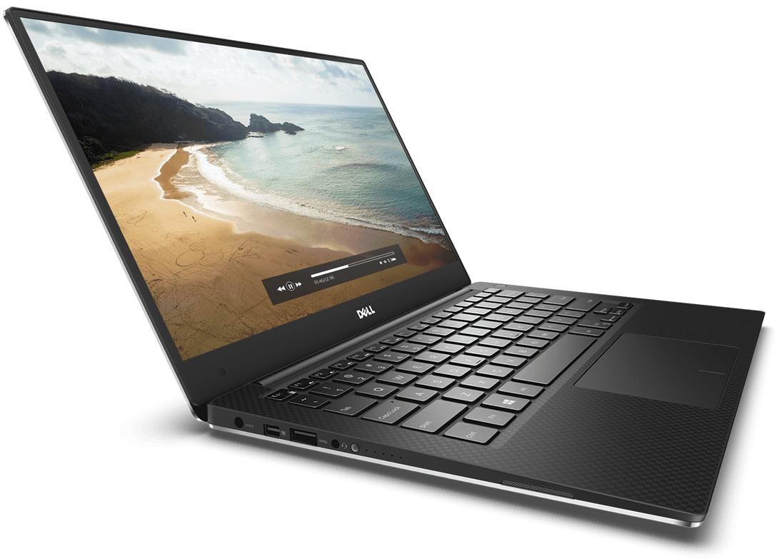Dell XPS 13 2019 Review