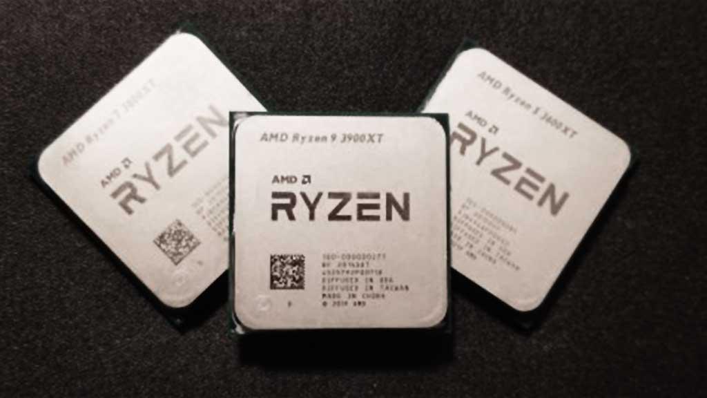 AMD-Ryzen-9-3900XT-12-core-Processor