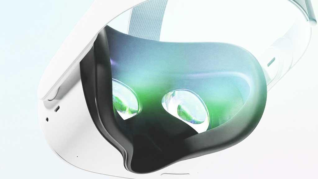 Oculus-Quest-2-Inside-Goggles